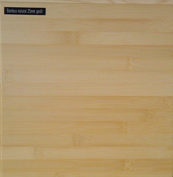 thomas ursprung granittische gartentische gartenm bel. Black Bedroom Furniture Sets. Home Design Ideas