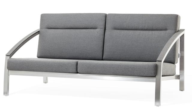 garten lounge nach ma gartenm bel lounge set reduziert rattan sofa modular von. Black Bedroom Furniture Sets. Home Design Ideas