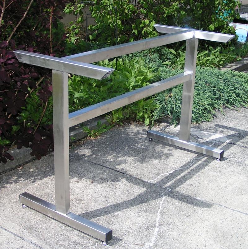 Tisch 160X80 ist perfekt design für ihr haus ideen